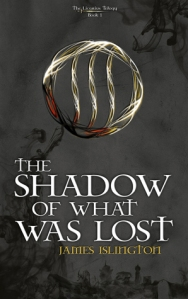 Shadow of What Was Lost